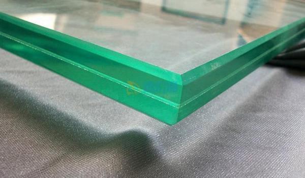 夹层玻璃图片