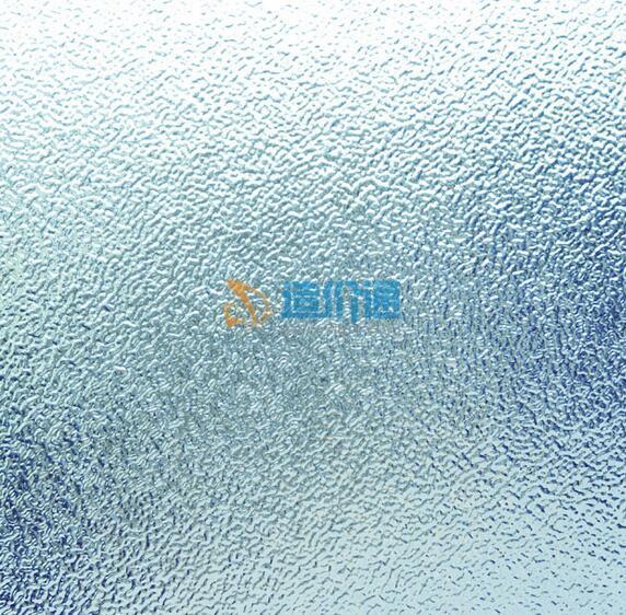 钢化磨砂玻璃图片