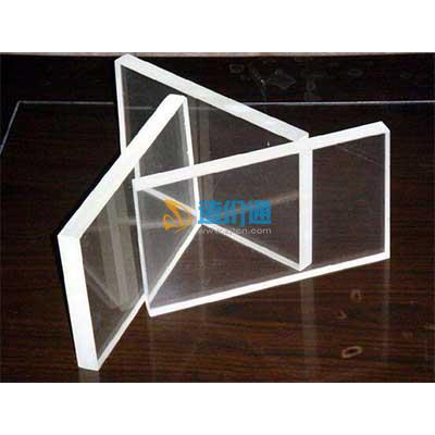 铅玻璃图片