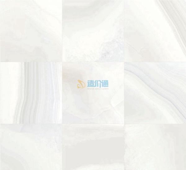 龙石瓷砖图片