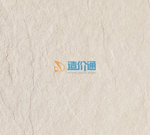 亚光砖图片