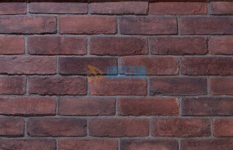 意大利宝墙釉面仿石砖图片