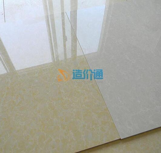 完全玻化石超洁亮产品系列-京华玉石图片
