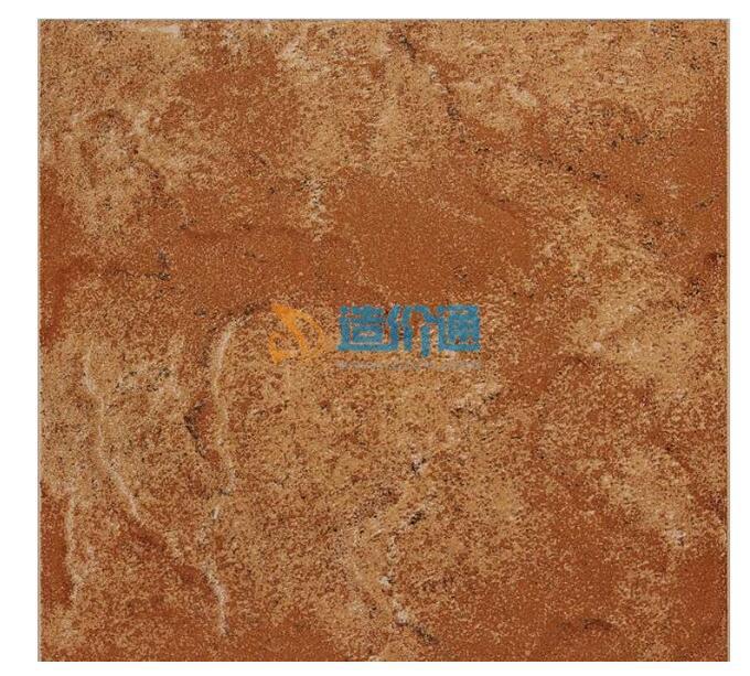 供应釉面瓷片哑光格子图片