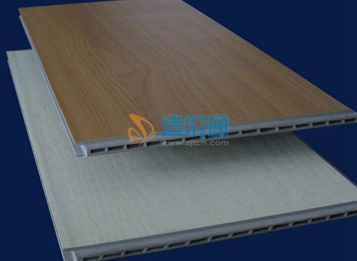 洁福PVC地板图片