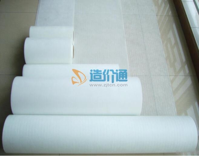 环氧树脂砂浆玻纤地板图片