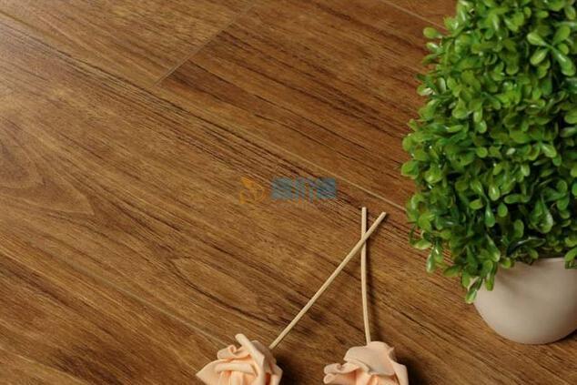 强化木地板图片