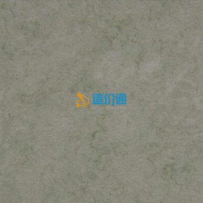 纳百利防滑耐磨弹性地板图片