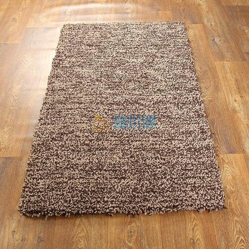 进口尼龙彩印地毯图片
