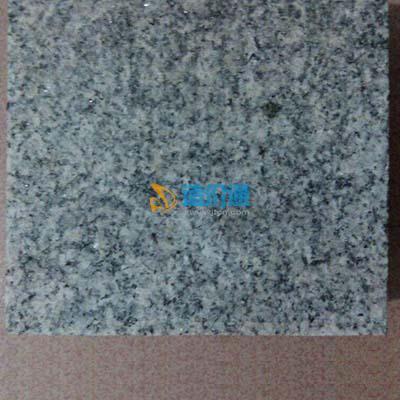 济南青花岗岩板图片