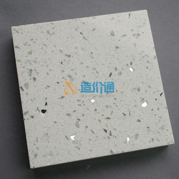 ST03灰色云石图片
