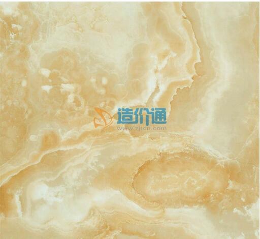 东方红图片