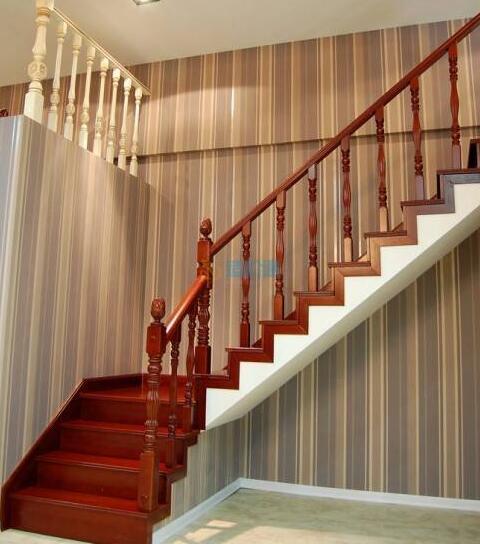 夜光楼梯踏板图片