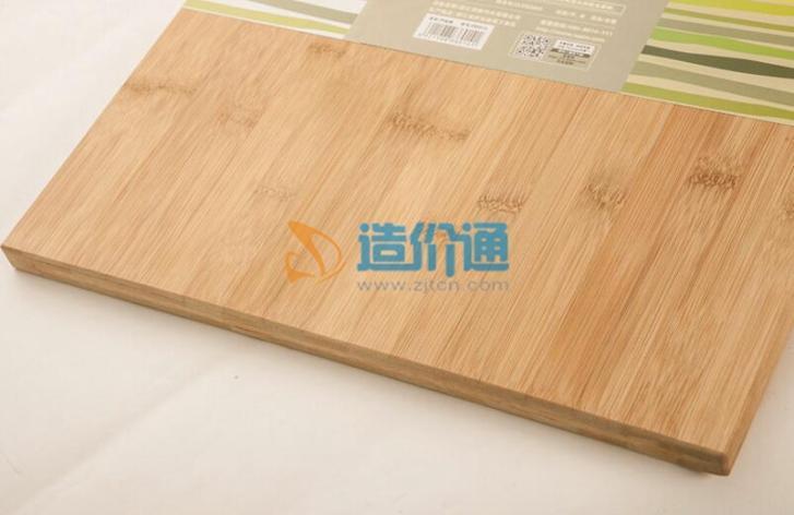 竹挡土板图片