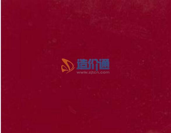 烤漆板党徽图片