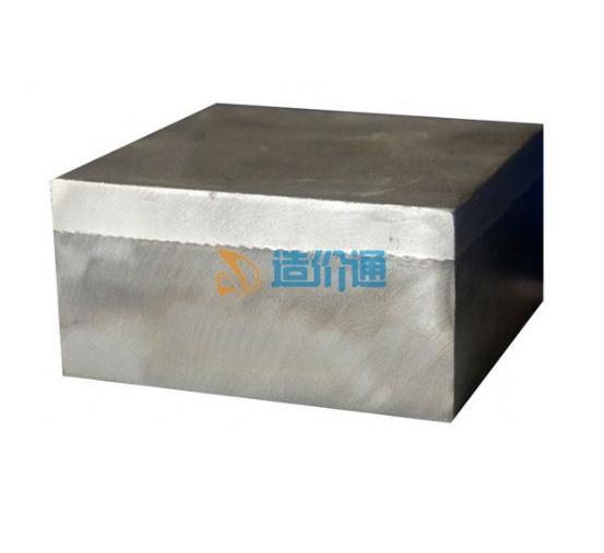 铝钢复合板图片