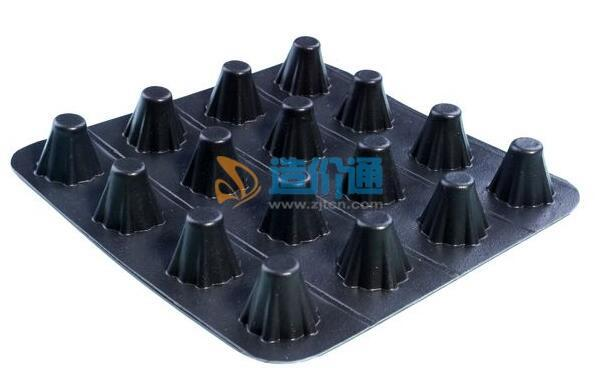 RK-1型系列柔性抗震排水铸铁门管图片