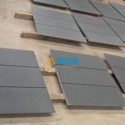 铝工程板图片