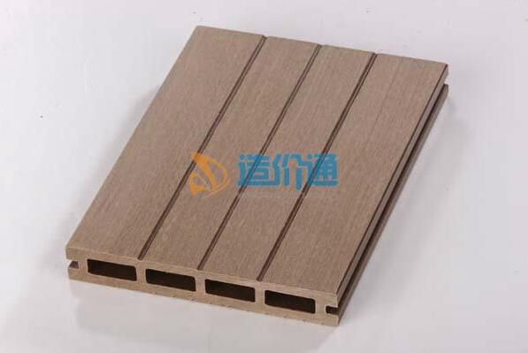 木塑板图片