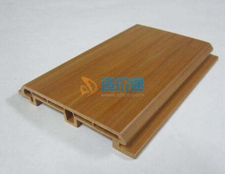 木质装饰板图片