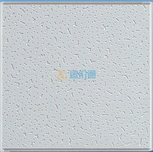 硅钙板图片