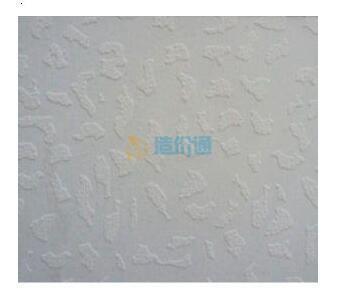 滚涂硅酸钙天花板图片
