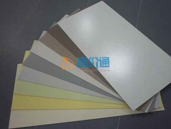 建筑陶瓷薄板墙纸系列图片