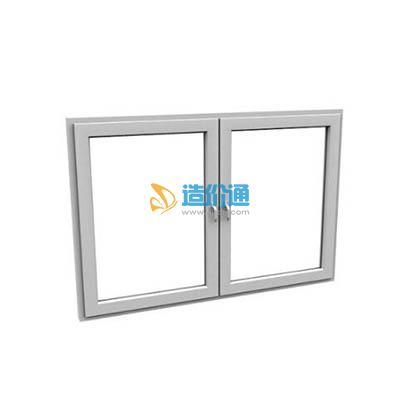 不锈钢窗图片