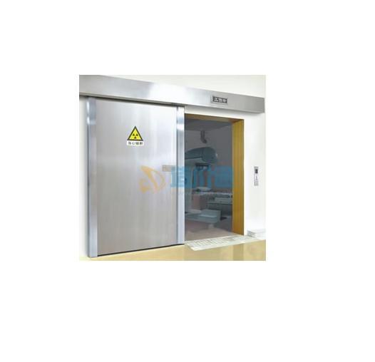 防辐射门(医用)图片