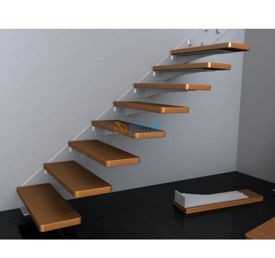 楼梯板图片