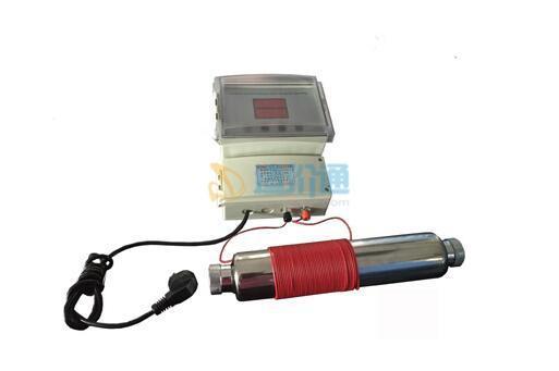 电子感应装置图片