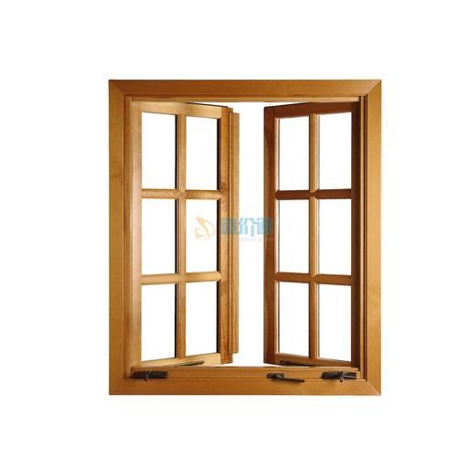门窗松锯材图片