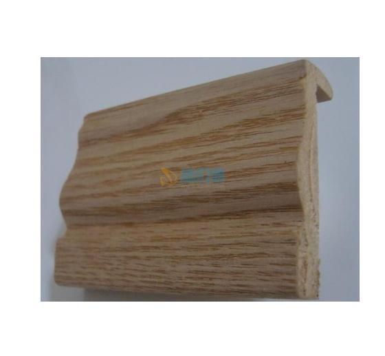 沙比利木套线图片