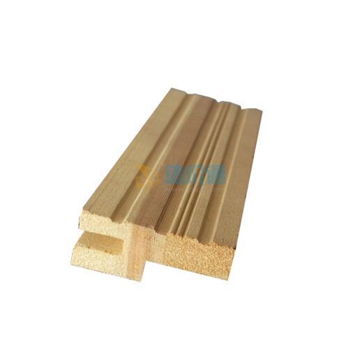 沙比利木板材图片