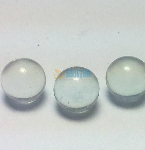 玻璃珠图片
