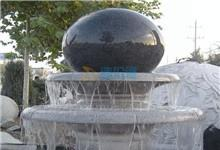 风水球图片