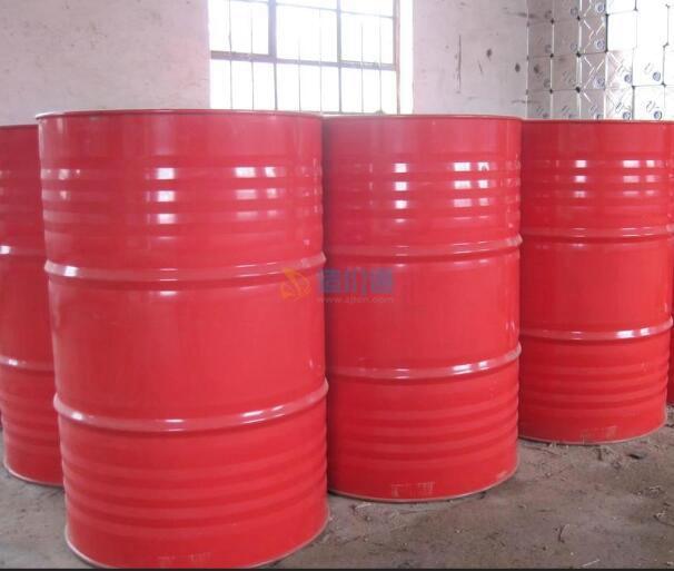 聚氨酯底漆固化剂图片