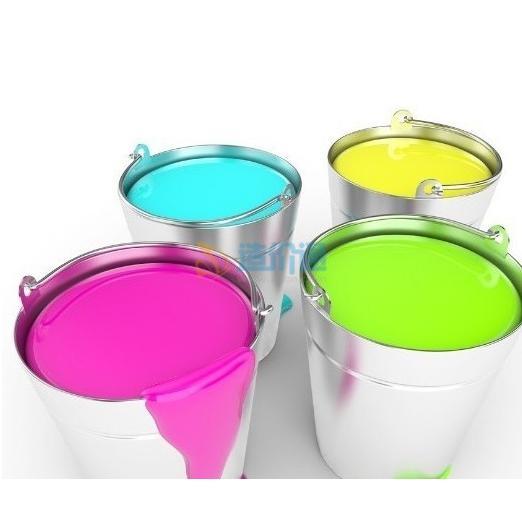 丙烯酸聚氨酯地坪漆圖片
