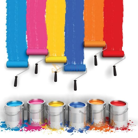 过氯乙烯防腐清漆图片