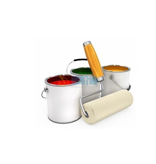 家具白面漆图片