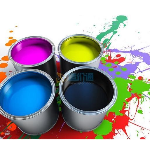 耐高温防锈底漆油性漆图片