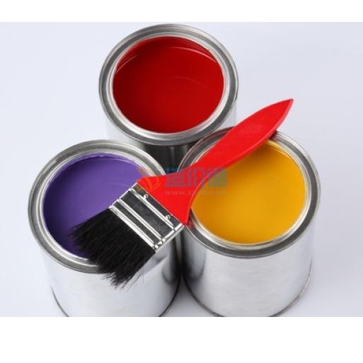 酚醛防锈漆图片