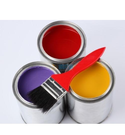 地坪材料漆图片