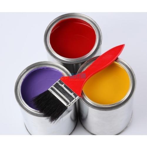 環氧聚氨酯漆防腐漆圖片