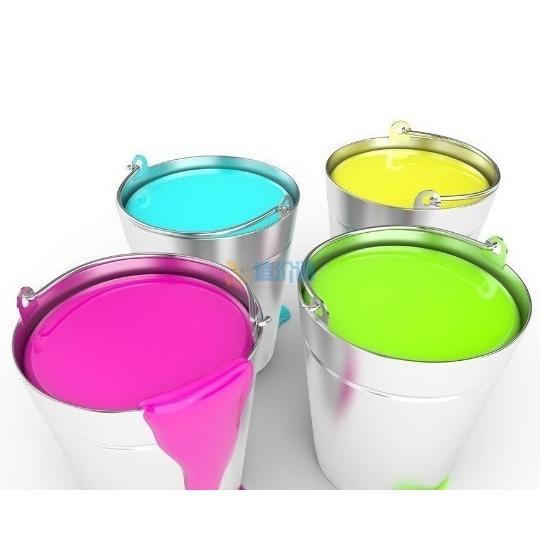 環氧聚氨酯防腐漆圖片
