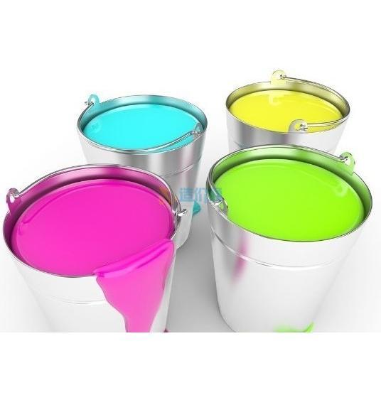 环氧金属油罐导静电防腐漆图片