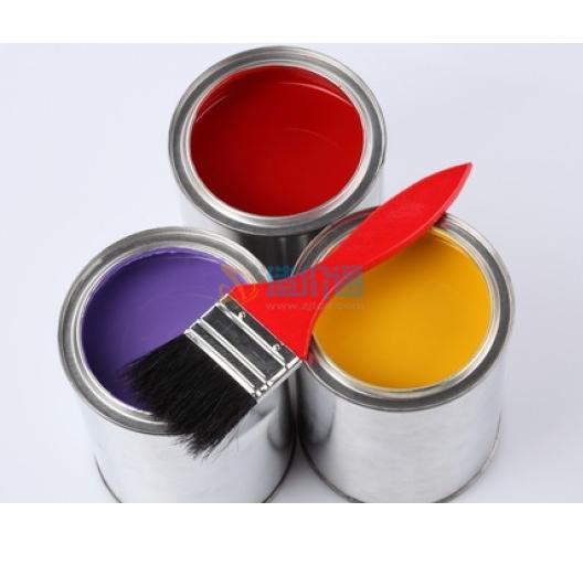 油性高耐候罩光漆图片