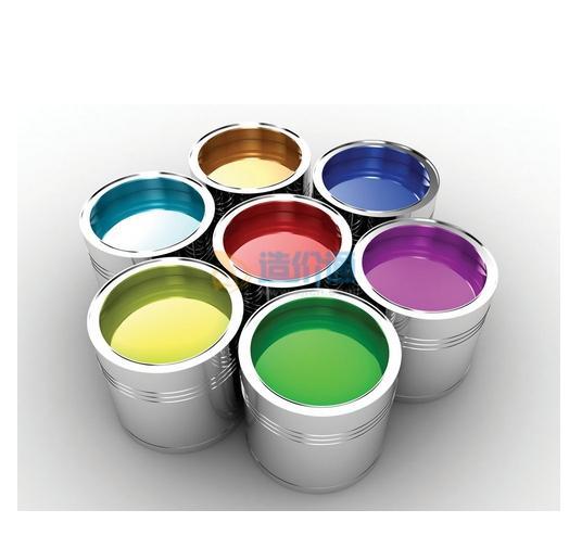 醇酸甲板漆图片