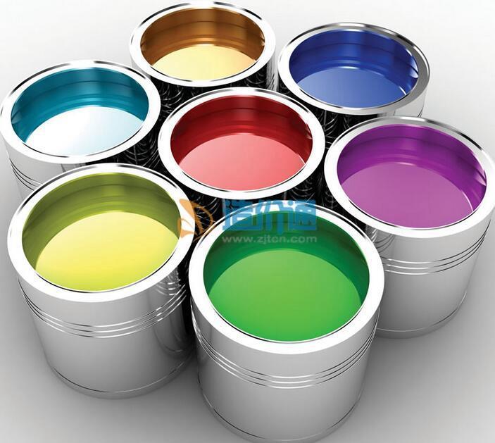 环氧树脂漆图片
