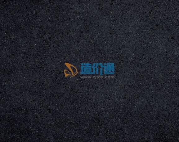 沥青动力粘度仪图片